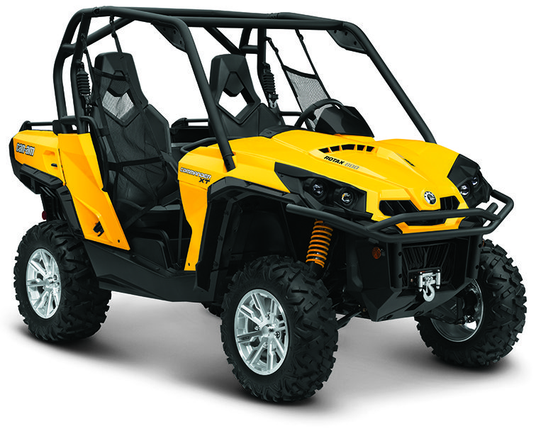 Can Am_Commander_side by side_vehicle_CPSC atv recalls wiring diagram for 2015 can am commander at crackthecode.co