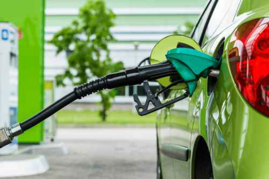 How accurate is your car's fuel economy rating?