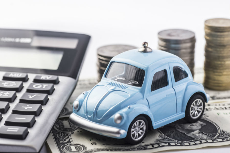 Cost Of Car Insurance >> California blocks use of gender in setting insurance rates
