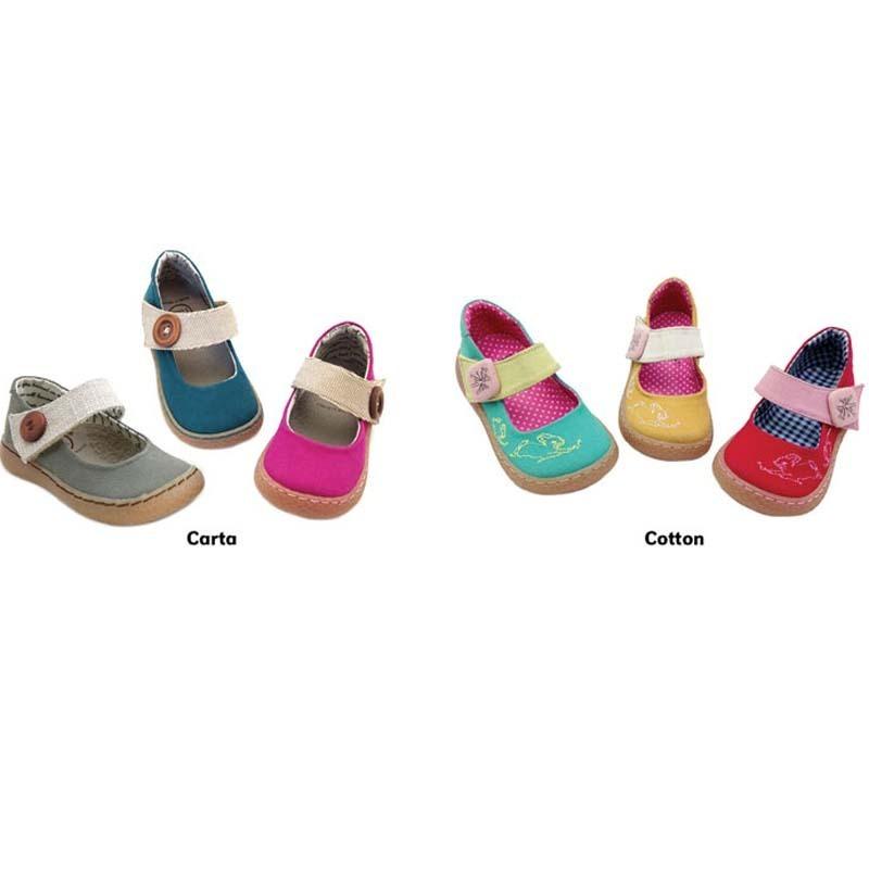4373b858b8c6 Shoe Recalls and Lawsuits