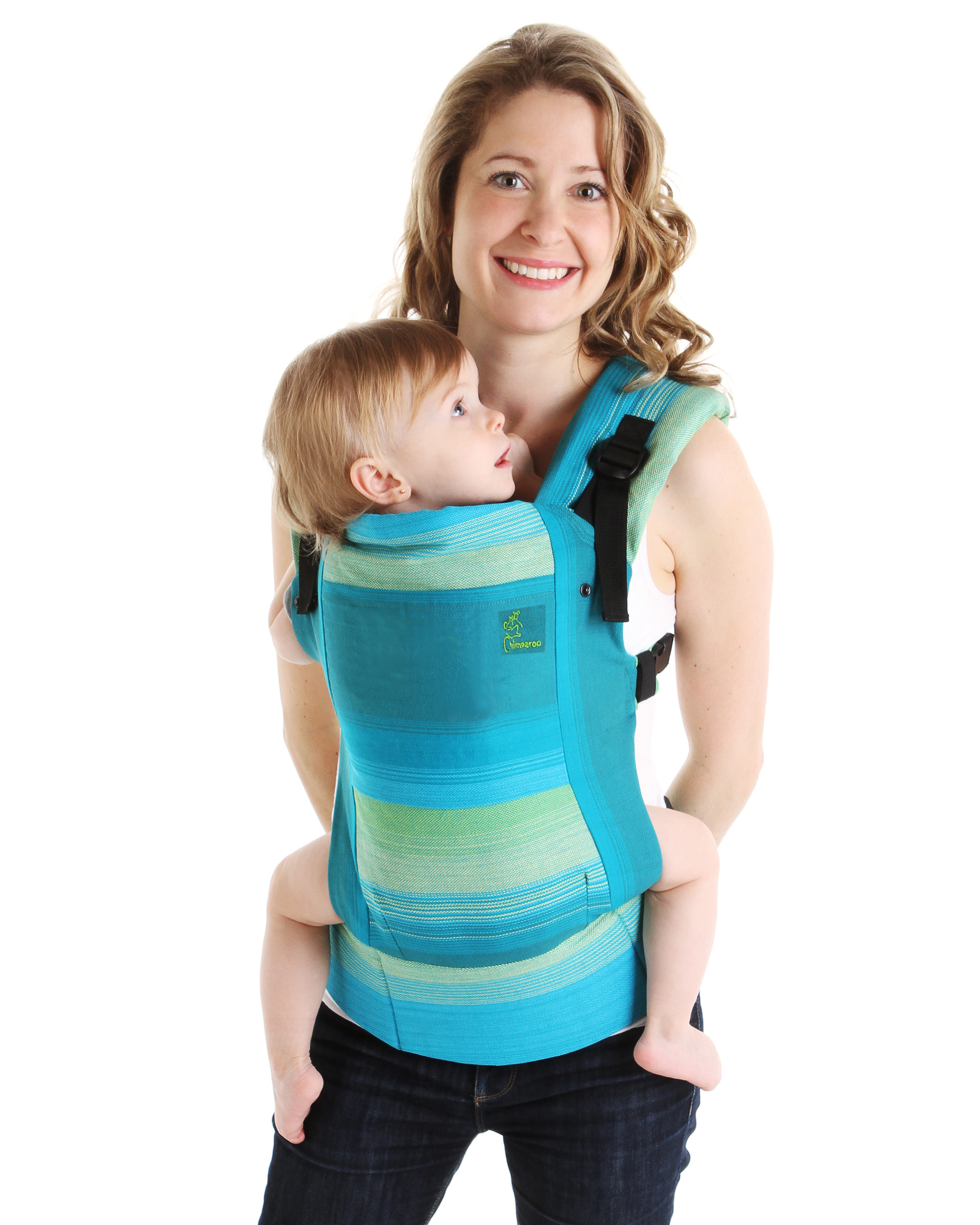 Infant Carrier Recalls Page 2