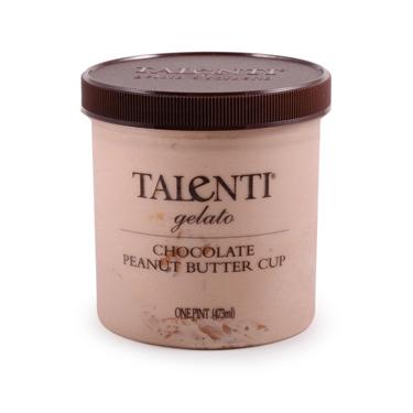 Talenti Chocolate Peanut Butter Cup