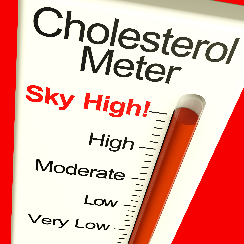 High blood pressure nvjuhfo Gallery