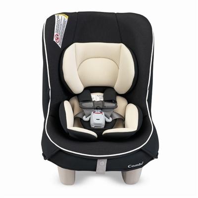 combi recalls coccoro convertible child restraints. Black Bedroom Furniture Sets. Home Design Ideas