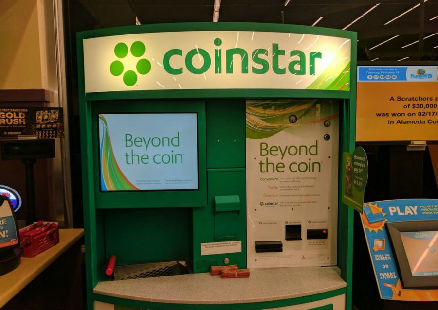 bitcoin atm in arizona