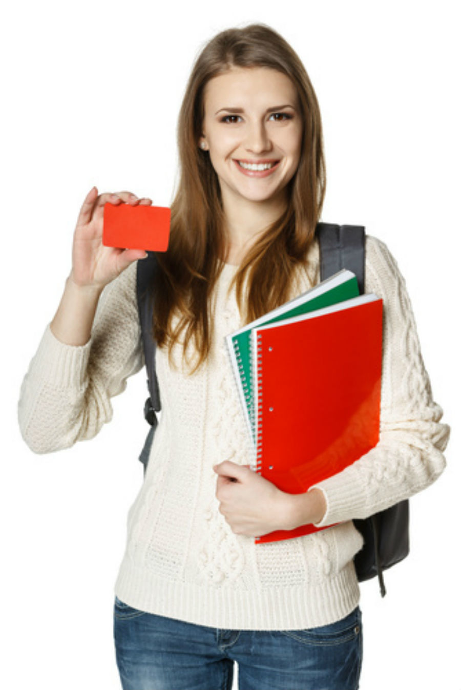 Best credit card options for college graduates