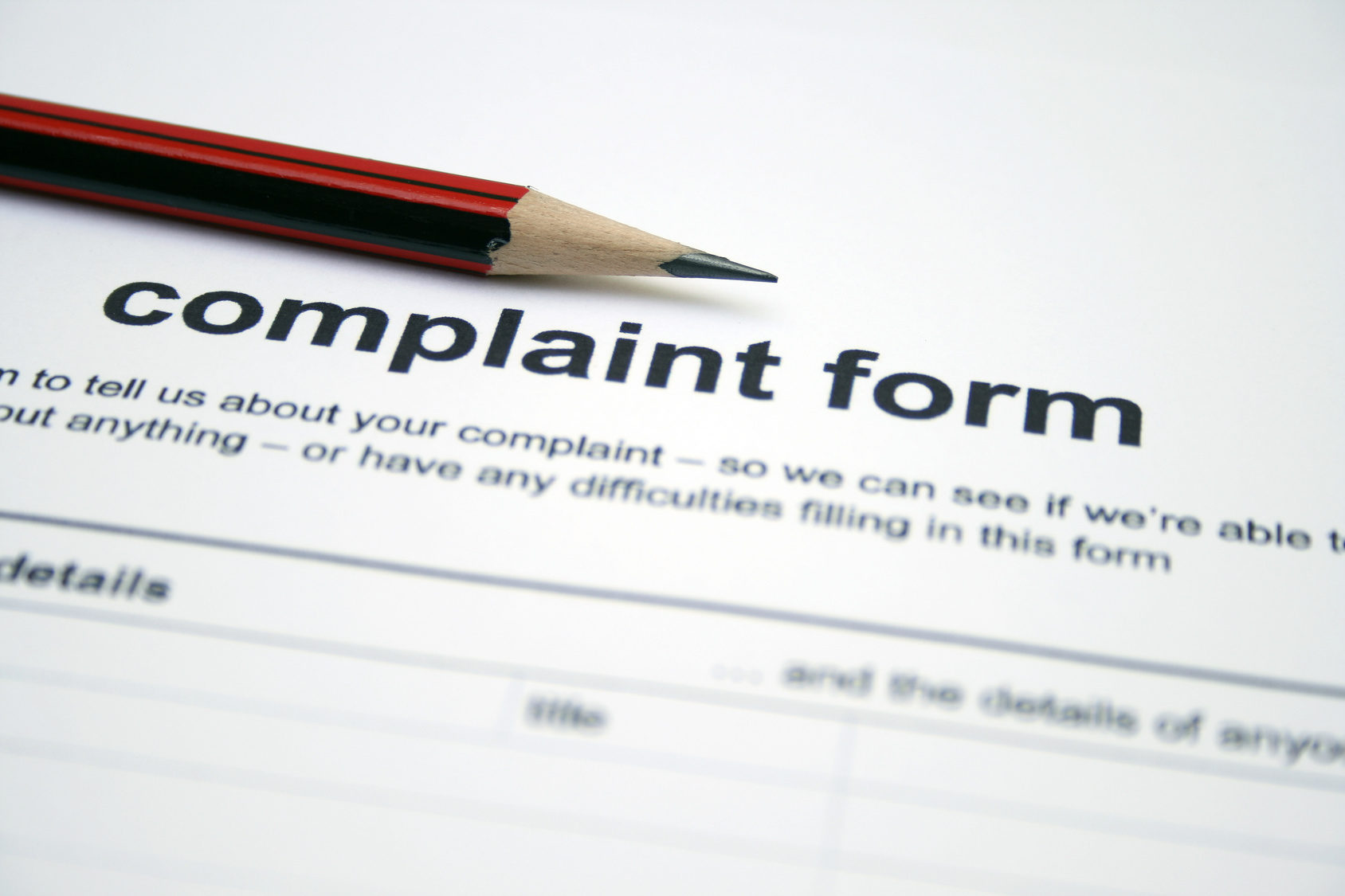 Debt Collection Agency >> Debt collection and identity theft top the list of complaints to the FTC in 2015