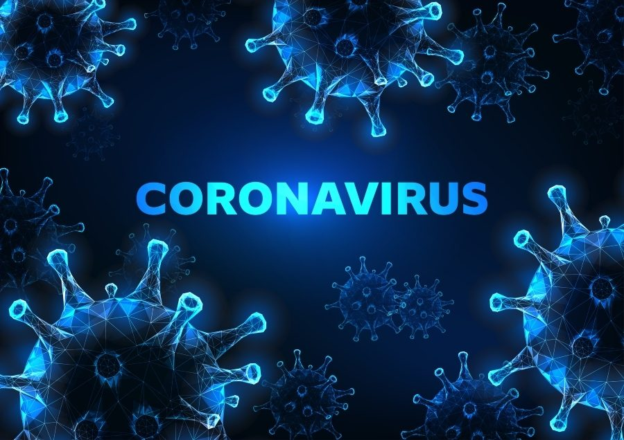 Coronavirus_concept_inkoly_Getty_Images