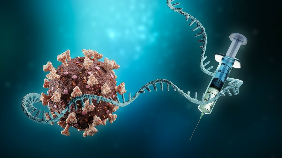 CDC to meet next week to discuss possible link between mRNA vaccines and heart inflammation