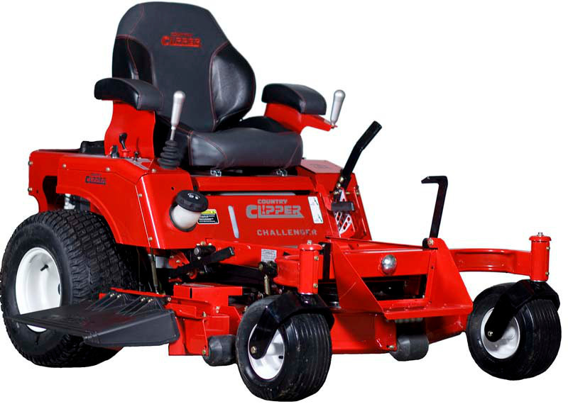 Country_Clipper_Mower_CPSC lawn mower and tractor news, recalls Craftsman Lawn Tractor Schematic at bakdesigns.co