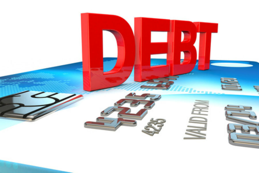 Debt Counselling Services in Northbrook