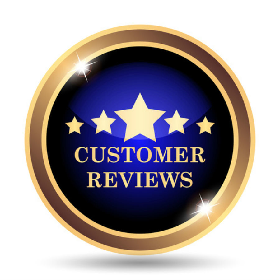 customer reviews Read hundreds of 5 star reviews from satisfied customers i have used freetaxusa for several years and have been very satisfied.