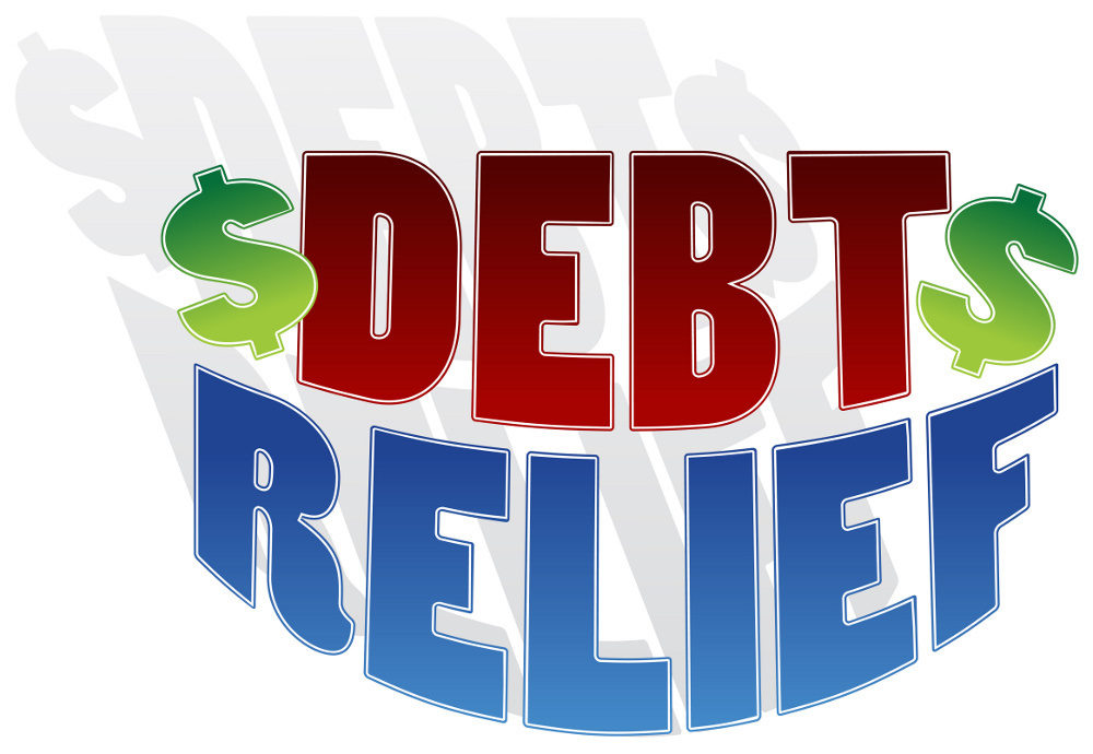 Image result for Debt Relief Lawyers
