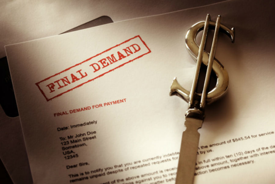 Debt collection still a big source of consumer complaints spiritdancerdesigns Image collections