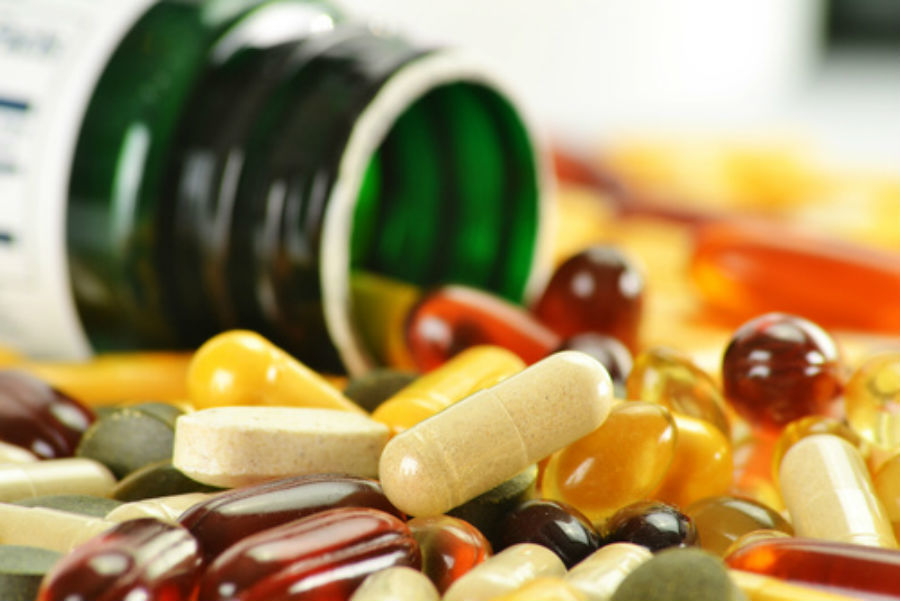 Judge halts sale of supplements containing DMAA
