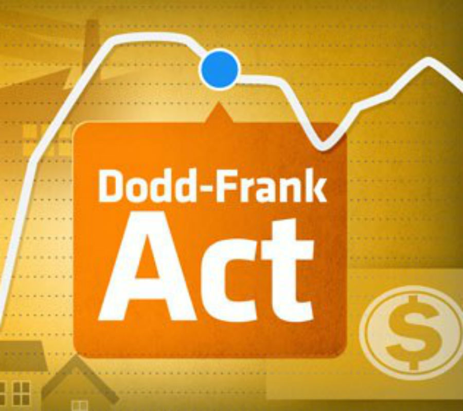 Fx options dodd frank