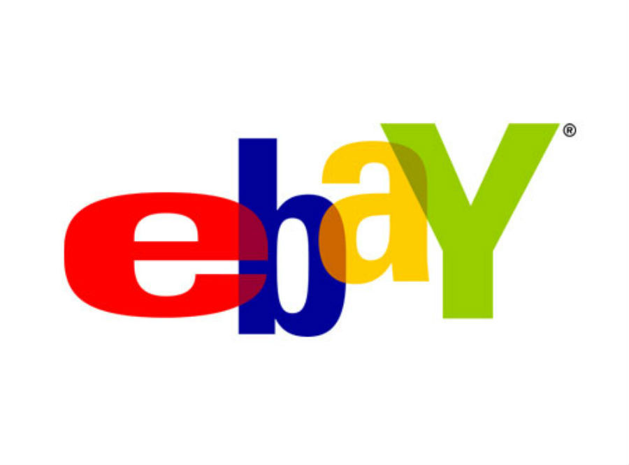 Sellers beware: eBay will give your identifying information to ...