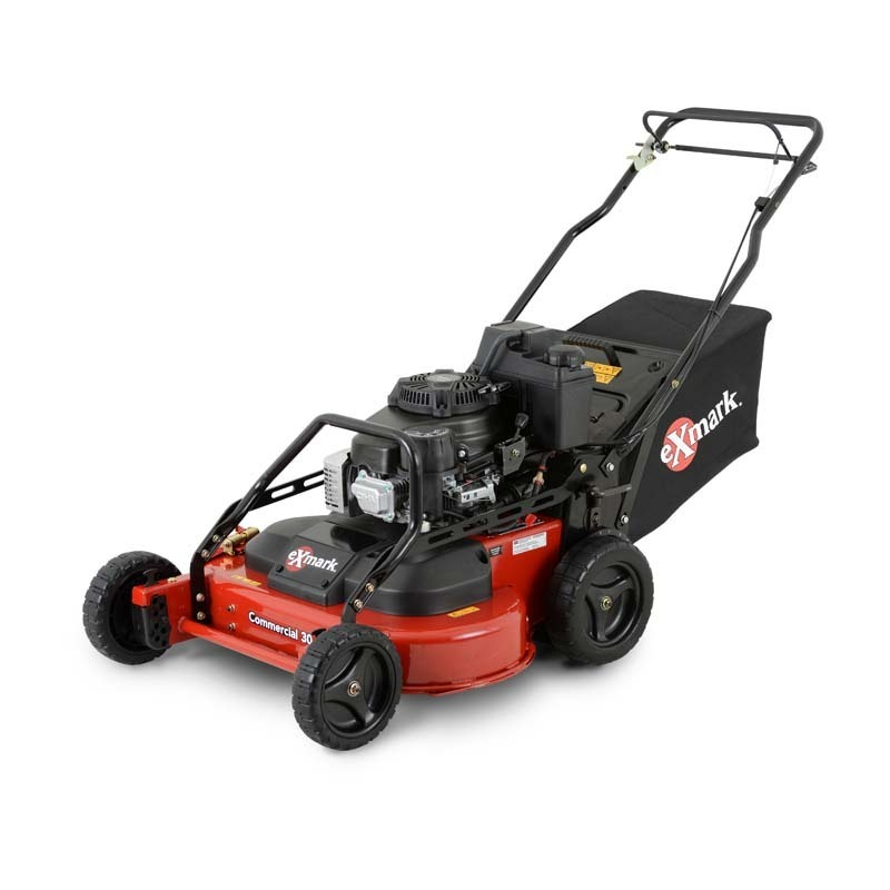 lawn mower and tractor news recalls page 2