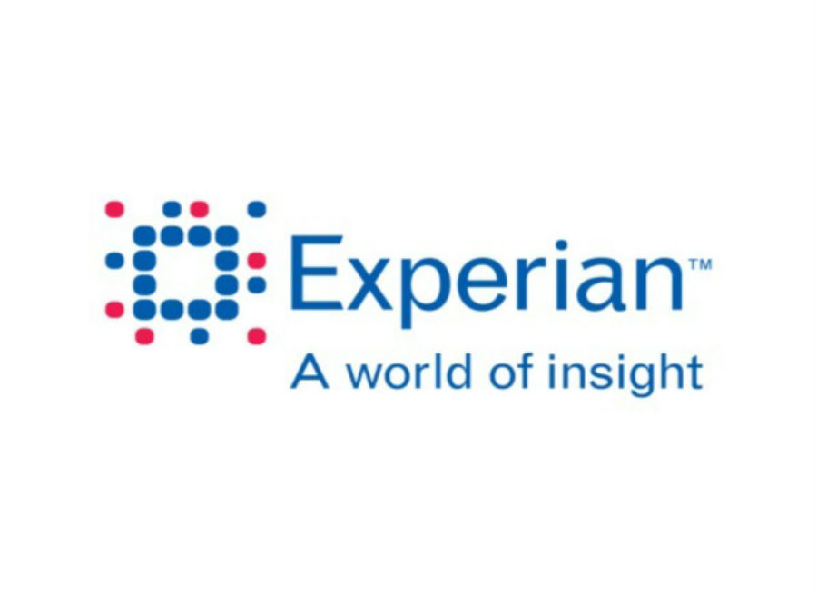 experian misled consumers about how its credit scores are