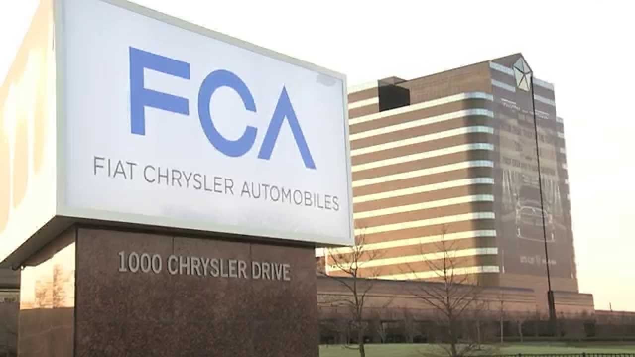 fiat chrysler expected  announce plans  phase  diesel cars