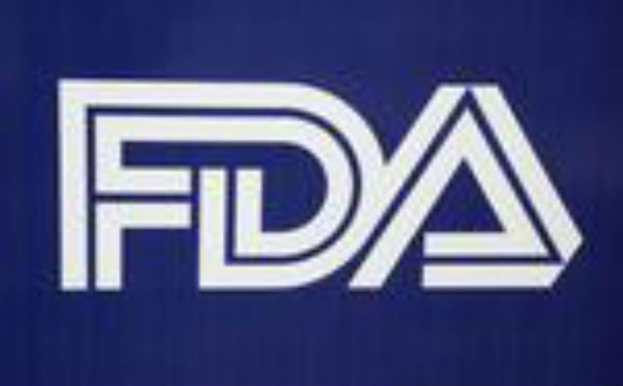 Food and drug administration research paper