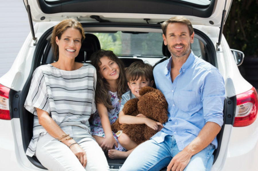 parents magazine names its 10 39 best family cars of 2016 39. Black Bedroom Furniture Sets. Home Design Ideas