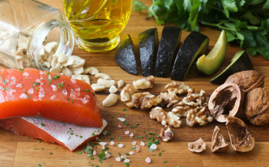 Hay diet menu plan image 2
