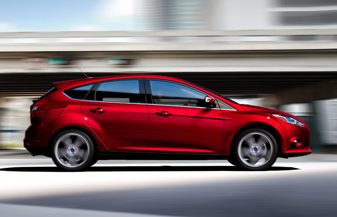 ford recalls model year 2013 2017 ford focus hatchbacks. Black Bedroom Furniture Sets. Home Design Ideas