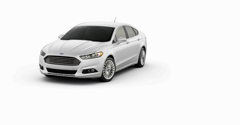 Ford recalls vehicles with electrical issues