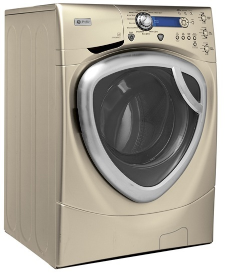 best front load washer choosing a washer front load or top load 12816