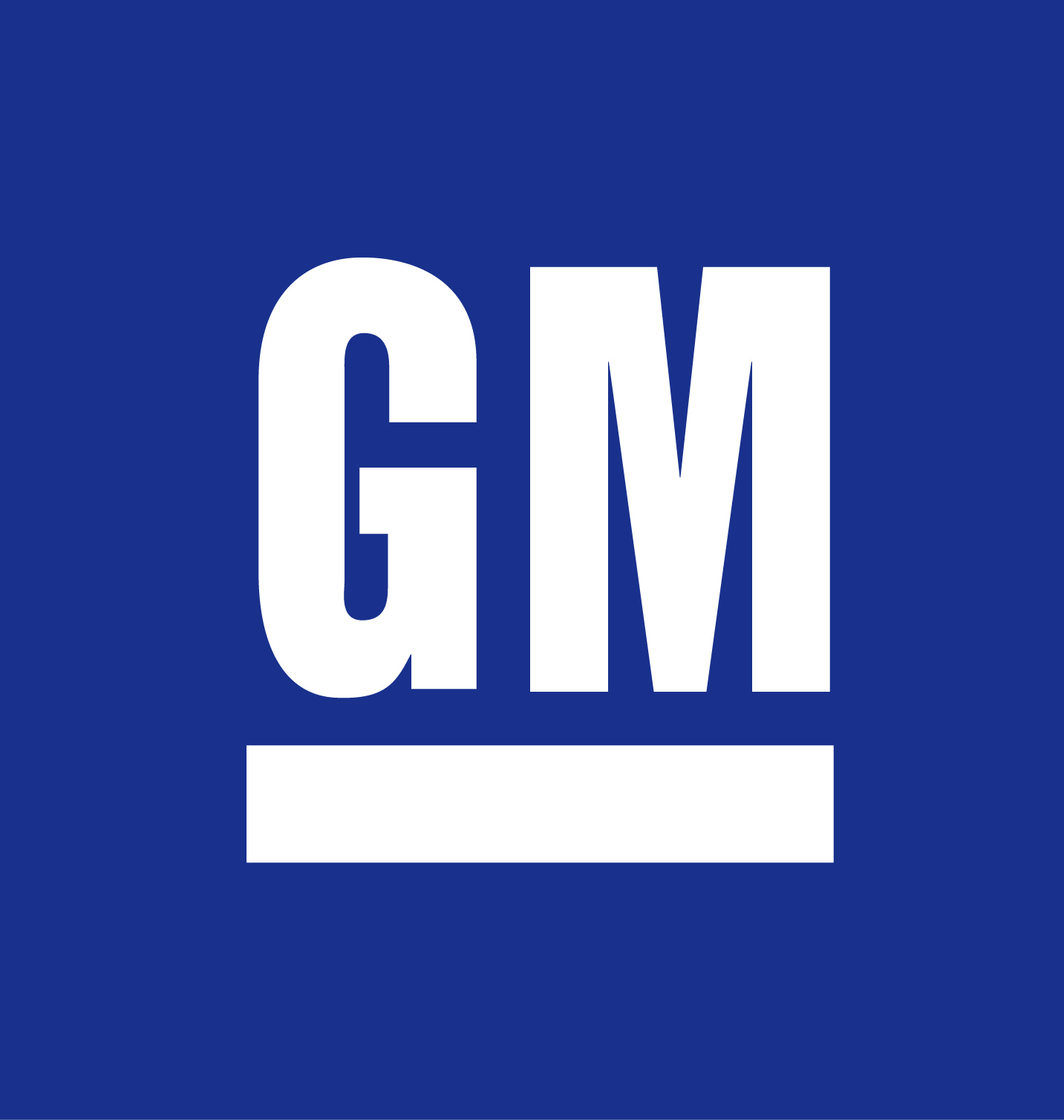 Gm News And Recalls
