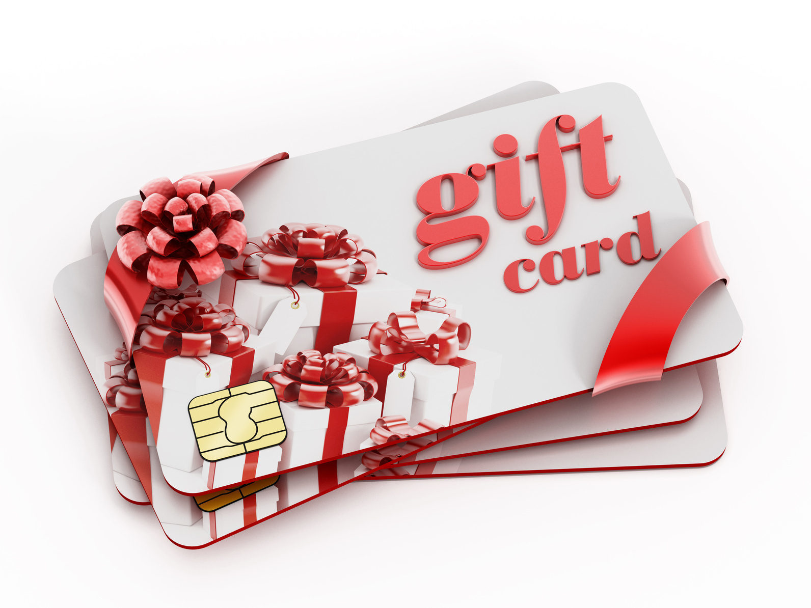 Gift Cards | Page 2