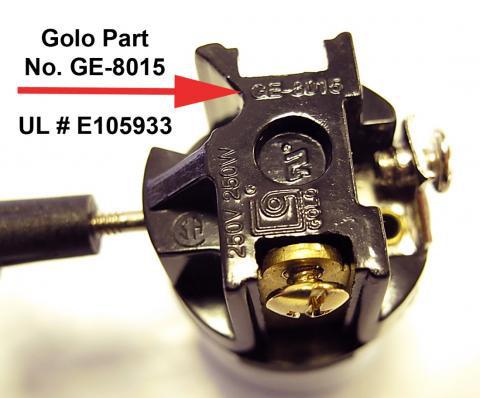 Golo_lamp_socket_CPSC  Way Terminal Lamp Socket Wiring Diagram on h3 hid kit wiring diagram, 3 bulb lamp wiring diagram, light wiring diagram, 3-way switch 2 lamps,
