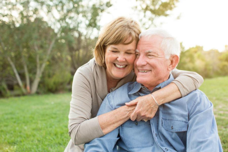 Older couples pics 27