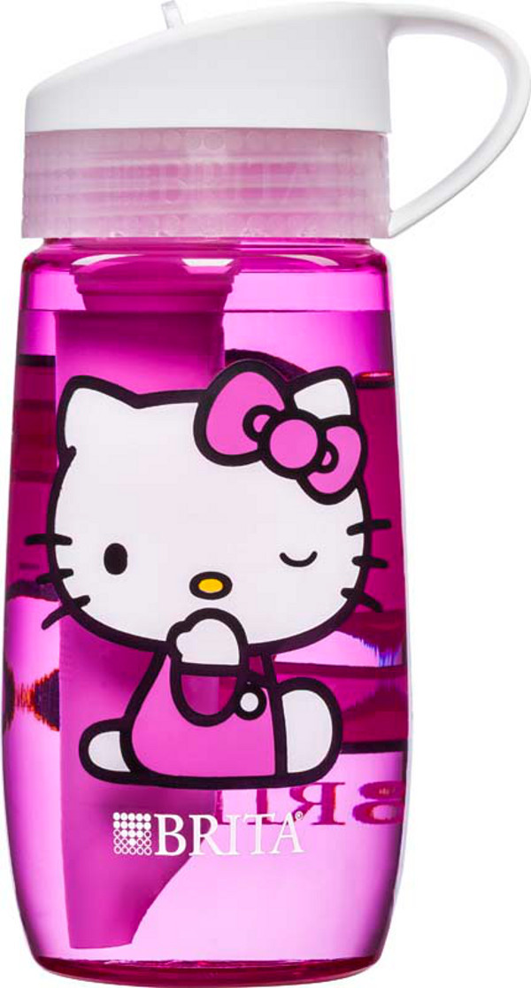 Luminaire hello kitty with luminaire hello kitty for Chambre hello kitty