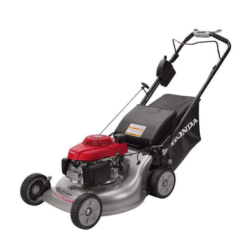 Honda HRR Lawnmower lawn mower and tractor news, recalls Wright Stander Mower Wiring Diagram at bakdesigns.co
