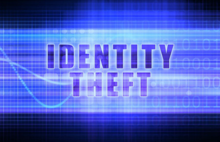 identity theft research papers While identity theft can happen to  are your financial papers and personal documents stored safely  an identity thief can use your personal information to get.
