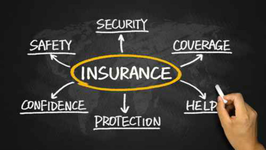 With rising tuition costs, tuition insurance becoming more ...