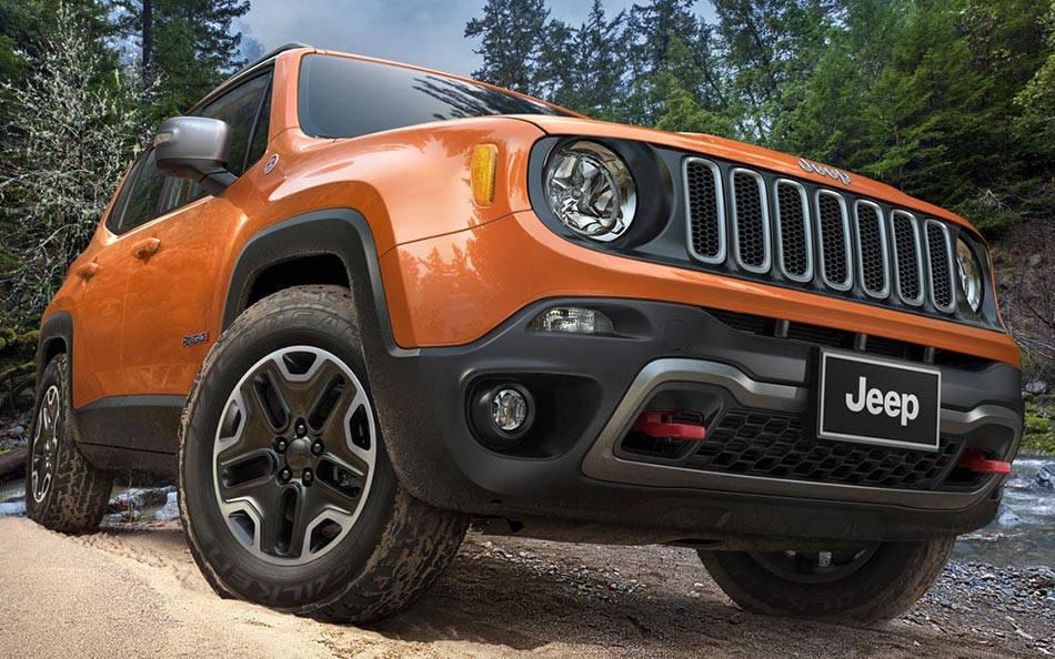 c942d2efd29 Jeep Recalls