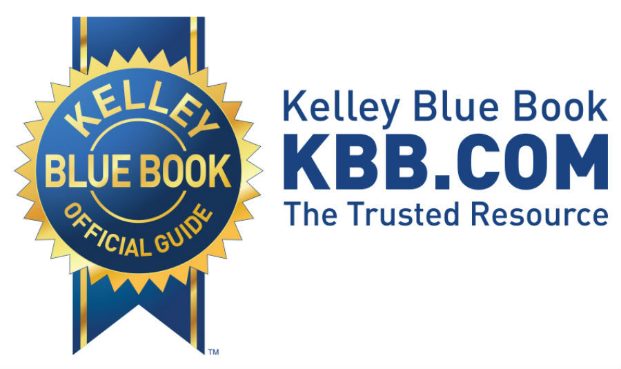kelley blue book customer reviews Instant cash offers (offer(s)) are not available in all areas and not all vehicles are eligible your offer is valid at participating dealers for 3 days (not counting sundays) as stated on the offer certificate kelley blue book will not redeem offers nor purchase your vehicle from you vehicles must pass a mandatory inspection.