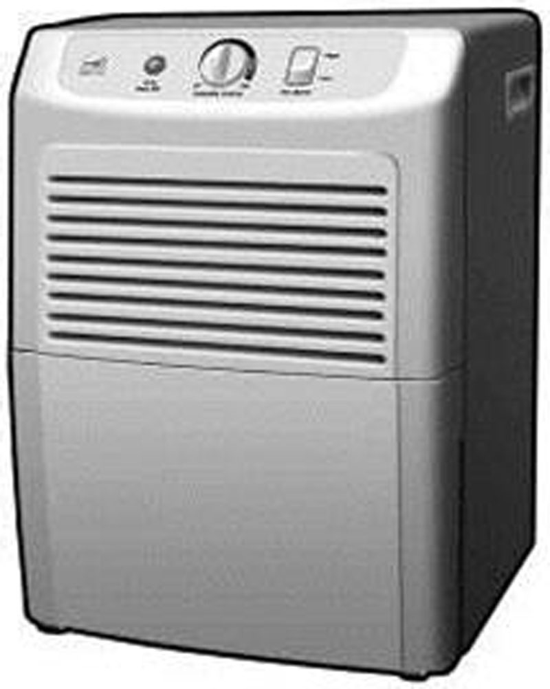 lg 45 pint dehumidifier manual how to and user guide instructions u2022 rh taxibermuda co LG Dehumidifiers for Basements LG Dehumidifier Customer Service