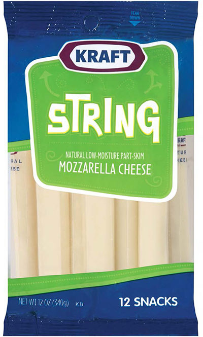 https://media.consumeraffairs.com/files/news/Kraft-String-Cheese.jpg