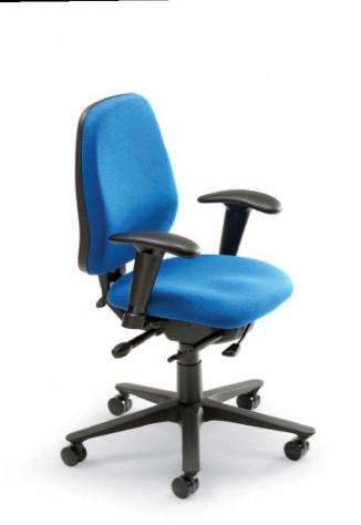 Leggett Platt Office Chair CPSC