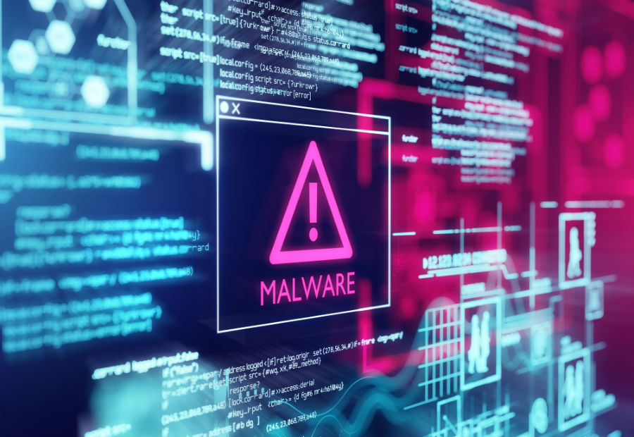 Hackers use fake software updates in two recent malware schemes