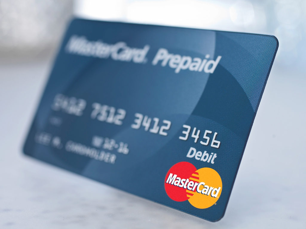 Ags ask congress not to abolish protections for prepaid debit card ags ask congress not to abolish protections for prepaid debit card users magicingreecefo Choice Image