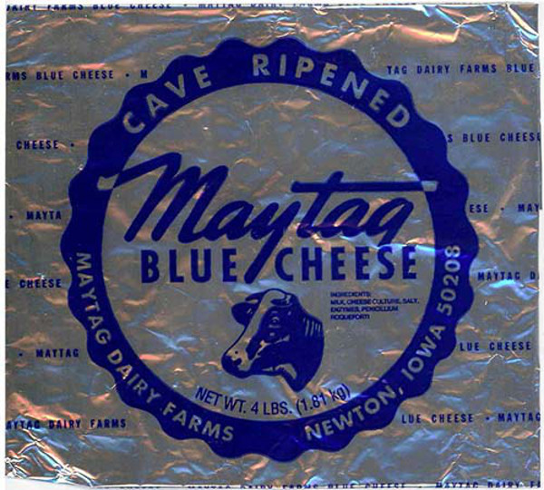 maytag dairy farms expands recall of blue cheese