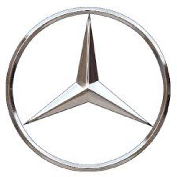 Mercedes Benz Recalls