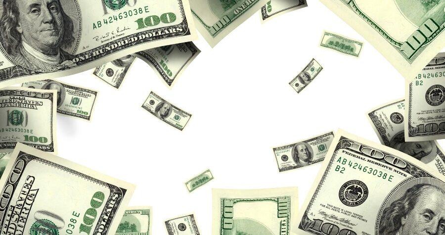 Minnesota AG Swanson: Wells Fargo customers should be able