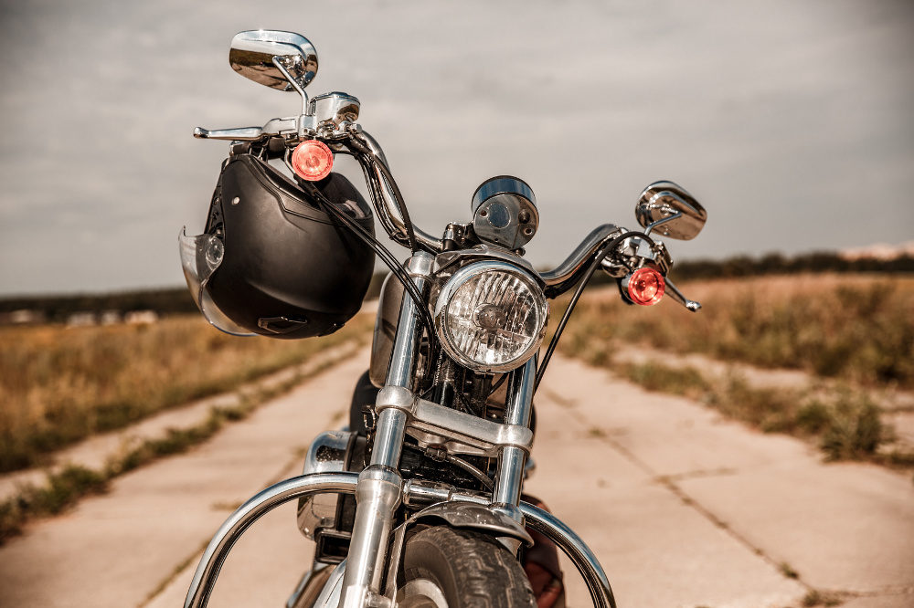 Tegol recalls outlaw slim g series motorcycle helmets for Colorado motorized bicycle laws