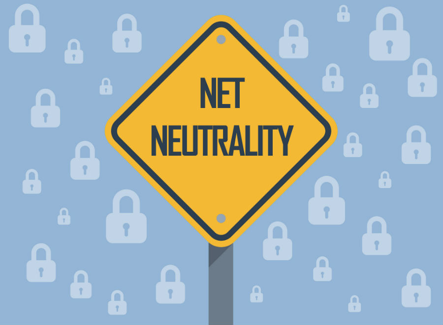 Net neutrality backers see chance to restore the rule